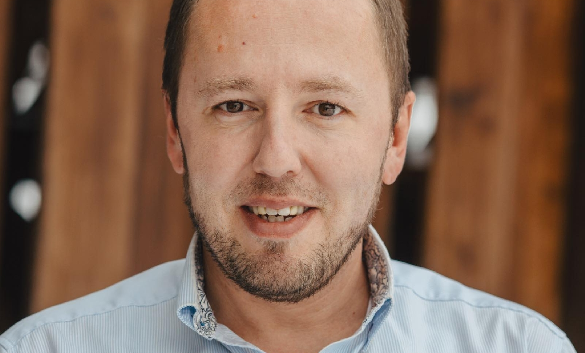 Radu Szekely