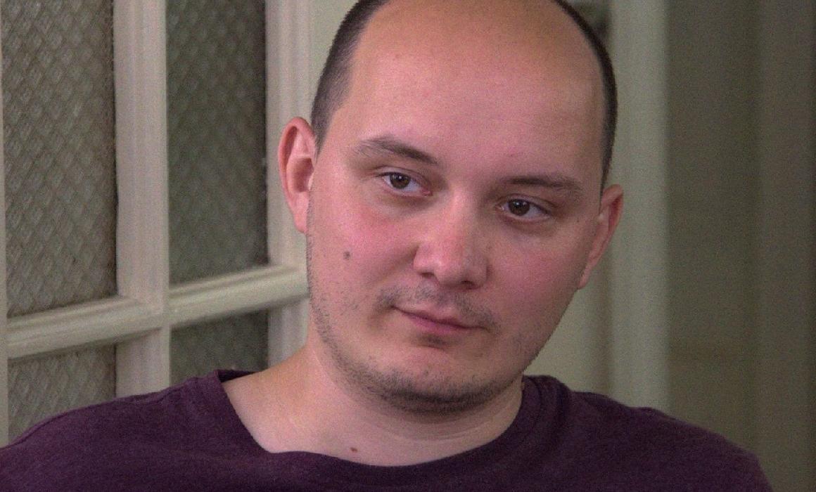 Mihai Vasile expert în educație