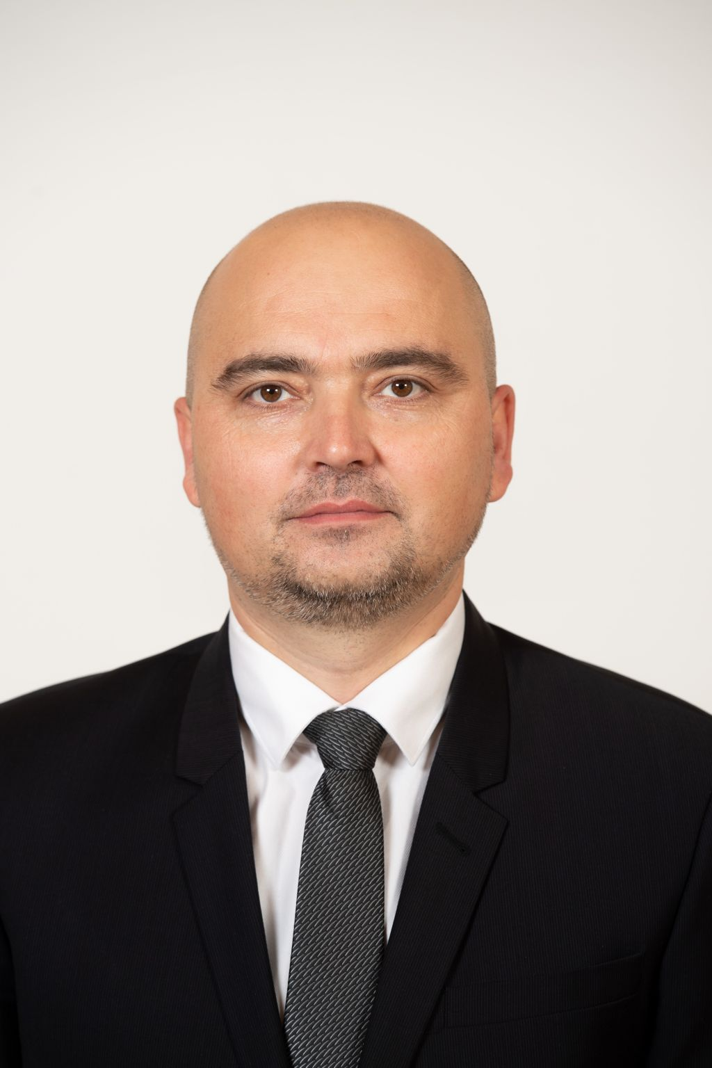 Novak Csaba