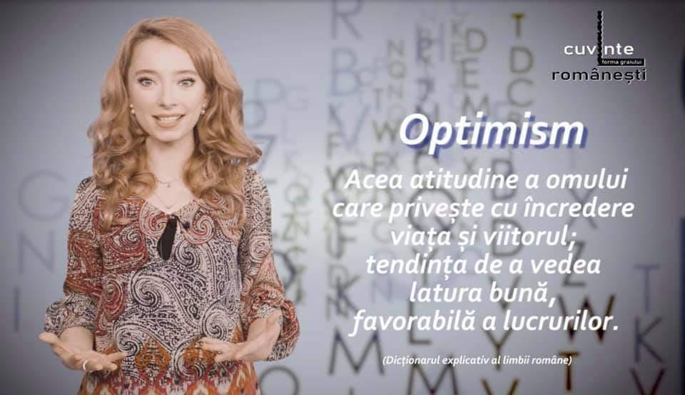 Corina Popa, fondatoarea Școlii de gramatică